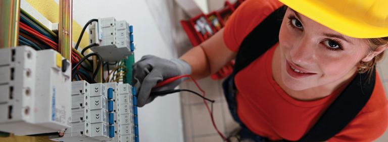 Electricistas en Pozuelo de Alarcon