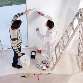 Pintores en Pozuelo de Alarcon