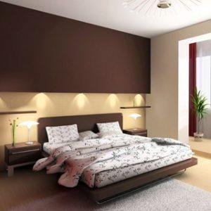 reformas de pisos en pozuelo de alarcon